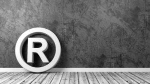 3.Trademark - Copy (2)