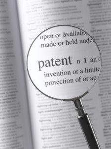 5. Patents3