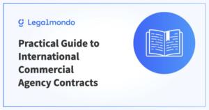 Agency Guide